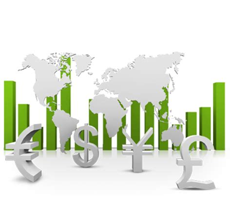 Term paper finance foreign exchange